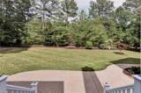 5003 Kings Pond Ct - Photo 43