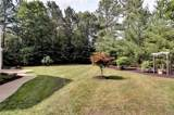5003 Kings Pond Ct - Photo 45