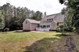 5003 Kings Pond Ct - Photo 46