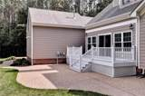 5003 Kings Pond Ct - Photo 47