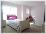 601 Queensbury Ln - Photo 21