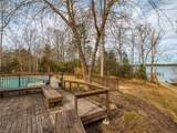 3.5AC Riverwatch Dr - Photo 2