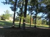 109 Pinehurst - Photo 10