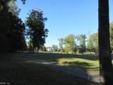 109 Pinehurst - Photo 11