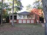 109 Pinehurst - Photo 13