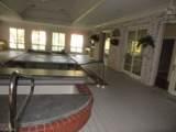 109 Pinehurst - Photo 15