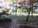 109 Pinehurst - Photo 3
