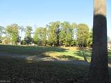 109 Pinehurst - Photo 5