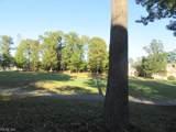 109 Pinehurst - Photo 6