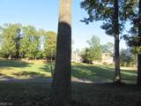 109 Pinehurst - Photo 7