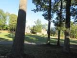 109 Pinehurst - Photo 8