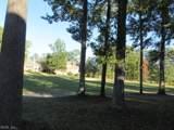 109 Pinehurst - Photo 9
