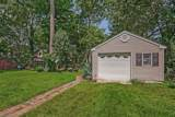 3618 Wedgefield Ave - Photo 25