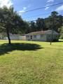 14340 Carrollton Blvd - Photo 12