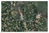 14340 Carrollton Blvd - Photo 2