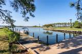 9345 Rowes Point Rd - Photo 2