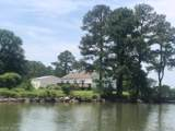 9345 Rowes Point Rd - Photo 22