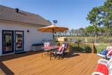 9345 Rowes Point Rd - Photo 24