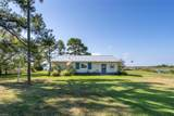 9345 Rowes Point Rd - Photo 31