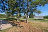 9345 Rowes Point Rd - Photo 33