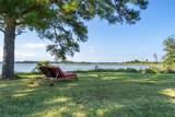 9345 Rowes Point Rd - Photo 34