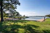 9345 Rowes Point Rd - Photo 35