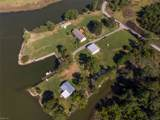 9345 Rowes Point Rd - Photo 38