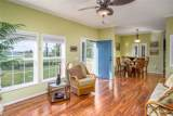 9345 Rowes Point Rd - Photo 4