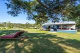9345 Rowes Point Rd - Photo 40