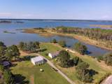 9345 Rowes Point Rd - Photo 41