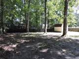 4 Wanger Cir - Photo 9