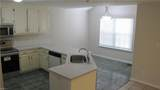 739 Princess Ct - Photo 10