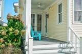 9669 27th Bay St - Photo 24