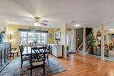 4400 Severn Ct - Photo 5