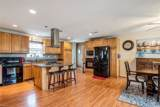 4400 Severn Ct - Photo 7