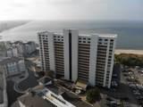 3300 Ocean Shore Ave - Photo 31