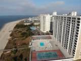 3300 Ocean Shore Ave - Photo 33