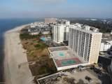 3300 Ocean Shore Ave - Photo 34
