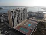 3300 Ocean Shore Ave - Photo 37