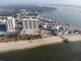 3300 Ocean Shore Ave - Photo 39