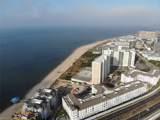3300 Ocean Shore Ave - Photo 40