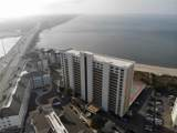 3300 Ocean Shore Ave - Photo 41