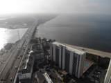 3300 Ocean Shore Ave - Photo 42