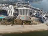 3300 Ocean Shore Ave - Photo 43