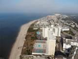 3300 Ocean Shore Ave - Photo 44