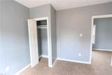 2602 Middle Ave - Photo 31