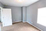 2602 Middle Ave - Photo 32
