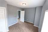 2602 Middle Ave - Photo 33