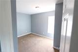 2602 Middle Ave - Photo 34