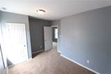 2602 Middle Ave - Photo 35